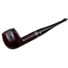 Peterson Killarney (87) P-Lip
