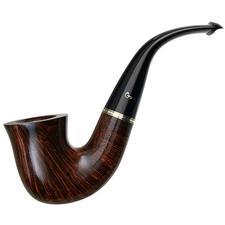 Peterson Kinsale Smooth (XL11) P-Lip
