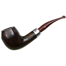 Peterson Ashford (XL14) Fishtail