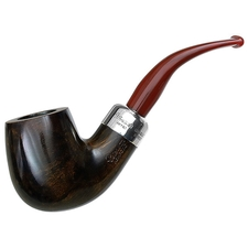Peterson Ashford (XL90) Fishtail