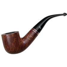 Peterson Dalkey (01) Fishtail