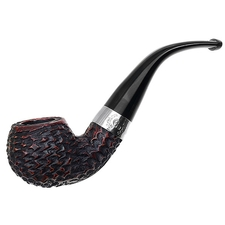 Peterson Donegal Rocky (03) Fishtail