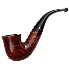 Peterson Kenmare (05) Fishtail