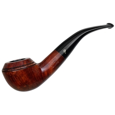 Peterson Kenmare (999) Fishtail