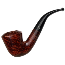 Peterson Kenmare (B10) Fishtail