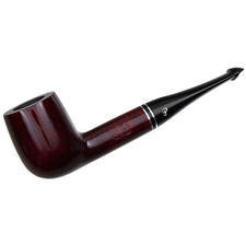 Peterson Killarney (106) P-Lip