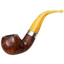 Peterson Rosslare Classic (03) Fishtail
