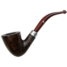 Peterson Ashford (D15) Fishtail