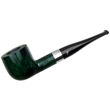Peterson Racing Green (606) Fishtail