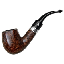 Peterson Wicklow (69s) P-Lip