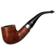 Peterson Limerick (01) P-Lip