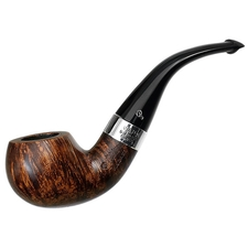 Peterson Kildare Smooth (03) P-Lip