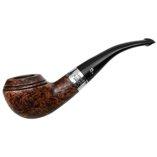 Peterson Kildare Smooth (999) P-Lip