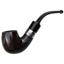 Peterson Fermoy (221) Fishtail