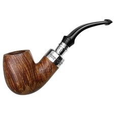 Peterson System Spigot (307) P-Lip
