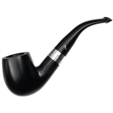 Peterson Celtic Ebony (69) P-Lip