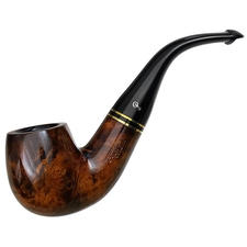 Peterson Tyrone (221) P-Lip