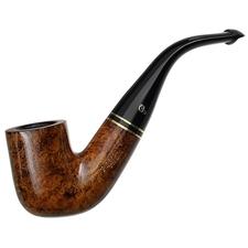 Peterson Tyrone (338) P-Lip