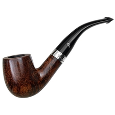 Peterson Wicklow (69) P-Lip