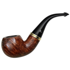 Peterson Irish Whiskey (03) P-Lip