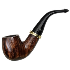 Peterson Irish Whiskey (221) P-Lip
