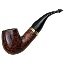 Peterson Irish Whiskey (XL90) P-Lip