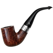 Peterson Sterling Silver (338) P-Lip