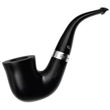 Peterson Cara Smooth (05) P-Lip