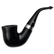 Peterson Cara Smooth (05) P-Lip