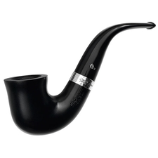 Peterson Cara Smooth (05) Fishtail