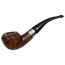 Peterson Kildare Smooth (999) P-Lip