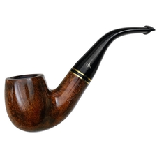 Peterson Tyrone (221) P-Lip