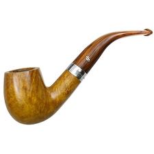 Peterson Dublin & London (69) Fishtail