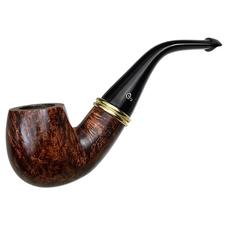 Peterson Irish Whiskey (221) P-Lip