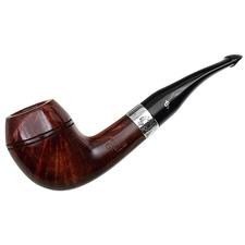 Peterson Sherlock Holmes Smooth Deerstalker P-Lip