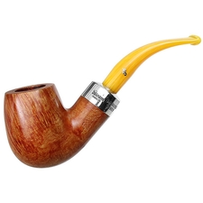 Peterson Kapp Royal (XL90) Fishtail