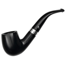 Peterson Cara Smooth (69) Fishtail