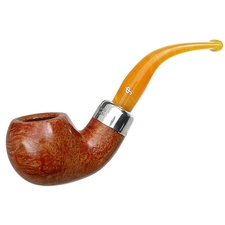 Peterson Kapp Royal (03) Fishtail