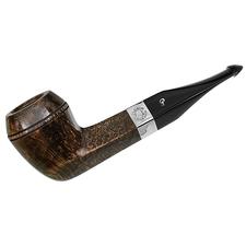 Peterson Sherlock Holmes Smooth Dark Baker Street P-Lip