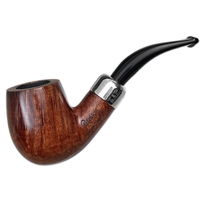 Peterson Outdoor Sportsman Smooth (69) Fishtail