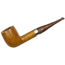 Peterson Dublin & London (106) Fishtail