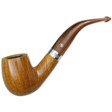 Peterson Dublin & London (69) Fishtail