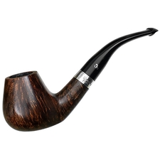 Peterson Flame Grain (B11) P-Lip
