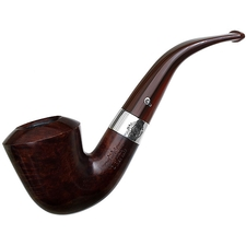 Peterson Irish Harp (B10) Fishtail