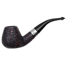 Peterson Donegal Rocky (B11) P-Lip
