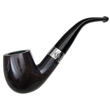 Peterson Fermoy (69) Fishtail