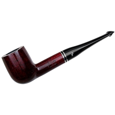 Peterson Killarney (6) P-Lip