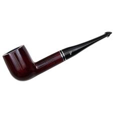 Peterson Killarney (6) P-Lip