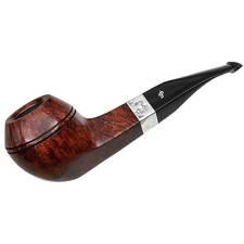 Peterson Return of Sherlock Holmes Smooth Hudson P-Lip