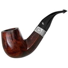 Peterson Sherlock Holmes Milverton P-Lip